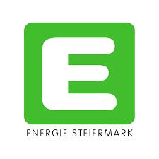 Energie Stmk