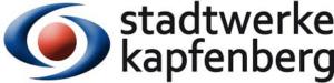 Stadtwerke Kapfenberg