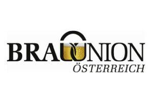 brau-union-logo-320x225