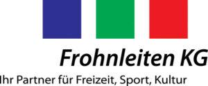 f_KG_logo2010_kurven