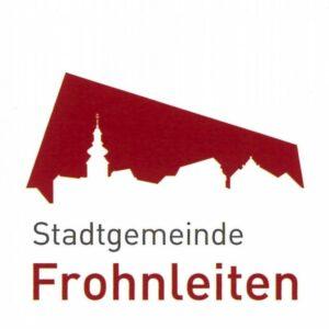 stadtgemeinde-frohnleiten_gat_frohnleiten-logo